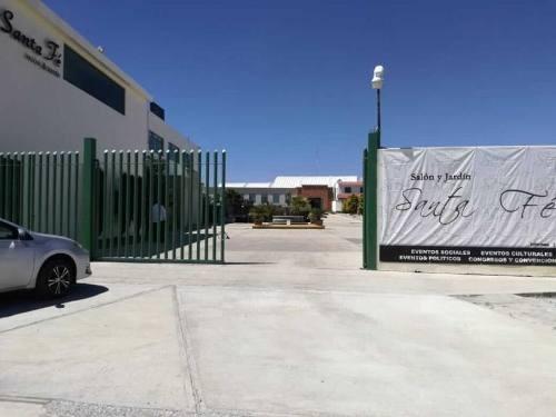Edificio En Venta Negocio Funcional En La Mejor Zona Comercial Y Habitacional De Pachuca.