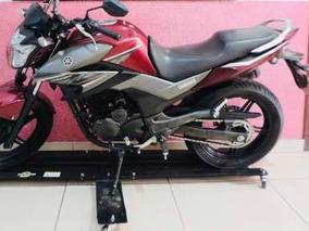 Yamaha 250 Flex