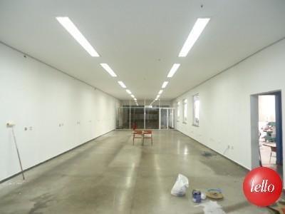 Comercial/industrial - Ref: 7173
