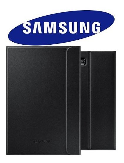 Original Capa Bookover Samsung Galaxy Tab S2 8.0 T710 T715