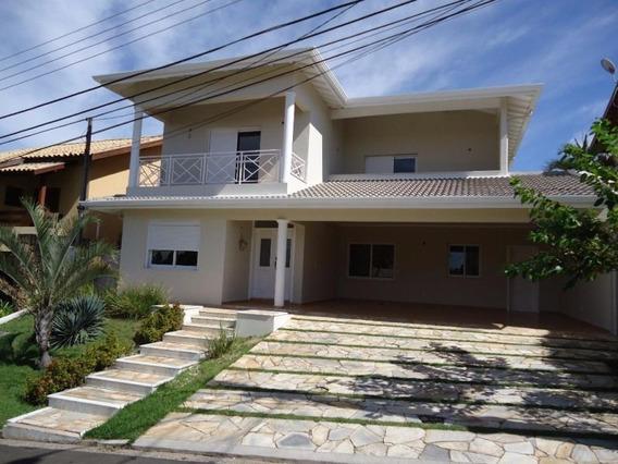 Casa - Ca1262 - 31963826