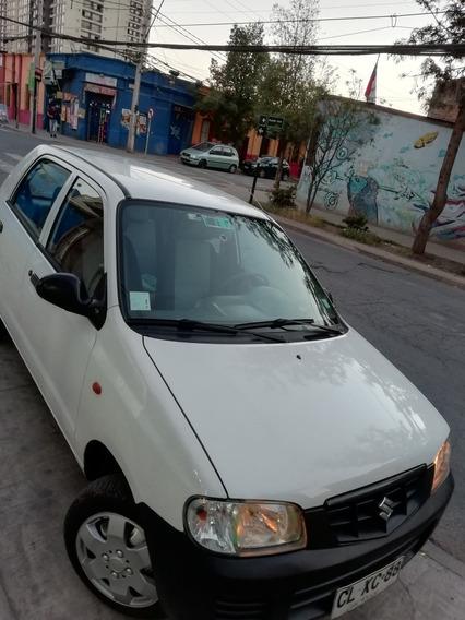 Suzuki 2010 2010