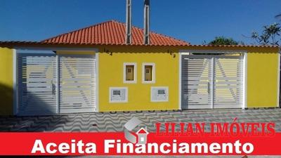 Casa Nova / Itanhaém - 422