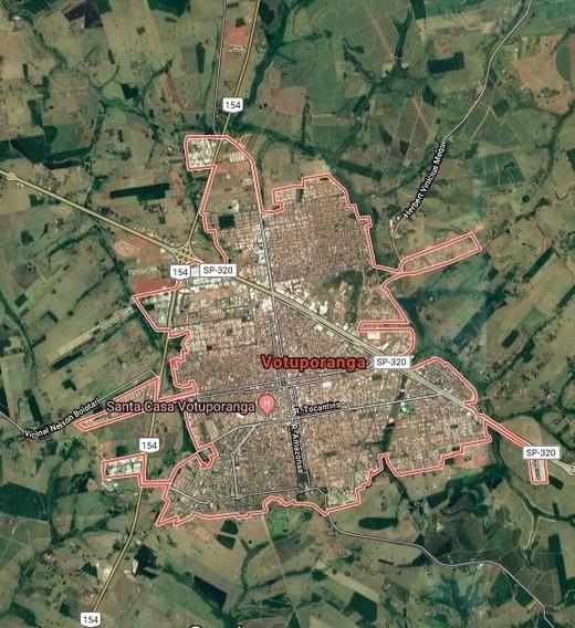 Residencial Jardim Santa Paula - Oportunidade Caixa Em Votuporanga - Sp | Tipo: Terreno | Negociação: Venda Direta Online | Situação: Imóvel Desocupado - Cx1444407705239sp
