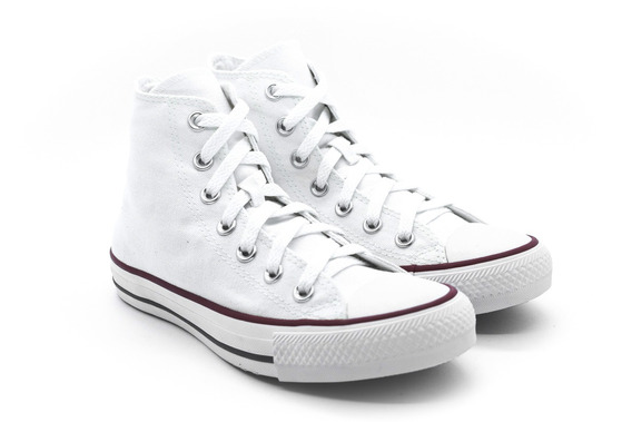 Tênis Converse Chuck Taylor All Star Ct00040001