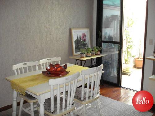 Casa - Ref: 180237