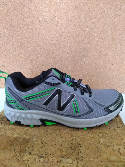 Zapatos New Balance Techride All Terrain