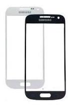 Mica Para Pantalla De Samsung Galaxy S3 Grande Blanca