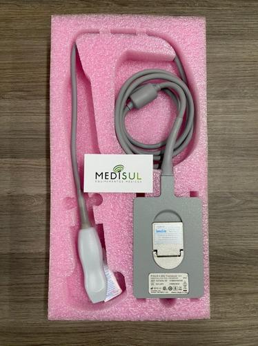 Transdutor Sonosite M-turbo P10x (cardio Pediátrico)