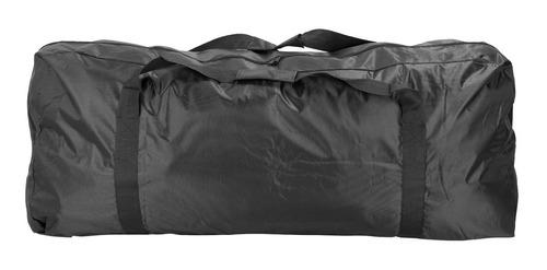 Imagen 1 de 6 de 1680d Oxford Cloth Scooter Bag Bolsa De Transporte Para