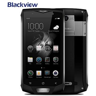 Blackview Bv8000 Pro 6gb 64gb Todo Terreno Por Encargo