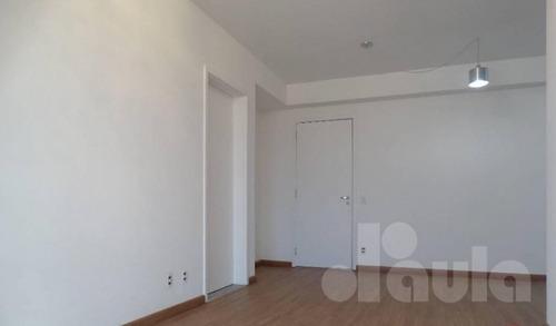 Imagem 1 de 14 de Apartamento 91m² Bairro Jardim - 1033-8905
