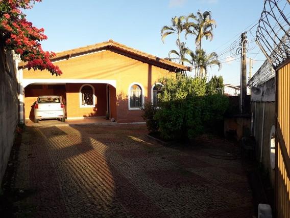 Casa - Ca00477 - 33888489