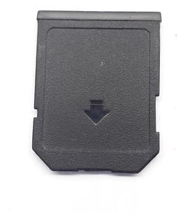 Tampinha Acabamento Cartão De Memória Aspire 5542 C Frete