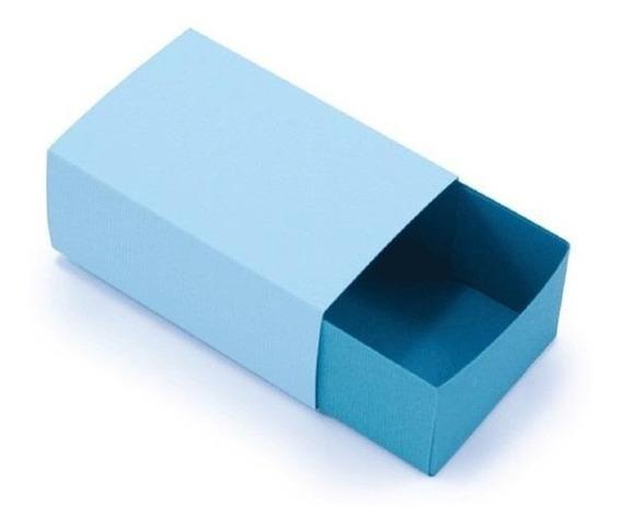 Matchbox Die / Suaje De Caja De Cerillos