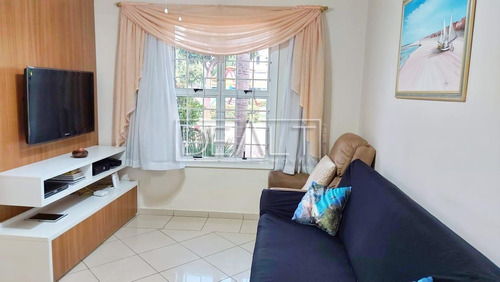 Casa Com 3 Dormitórios À Venda, 207 M² Por R$ 640.000,00 - Parque Villa Flores - Sumaré/sp - Ca0505