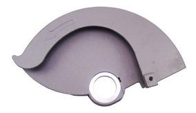 Protetor Inferior Serra Circular - 145311-04 - Dewalt