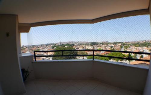 Imagem 1 de 19 de Apartamento Em Jardim Maria Augusta, Taubaté/sp De 70m² 2 Quartos À Venda Por R$ 350.000,00 - Ap1034116