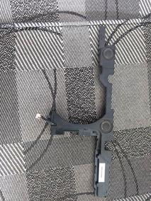 Alto-falante Notebook Asus X451c