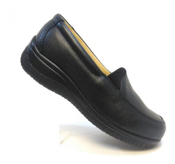 Zapato Para Diabético Y/o Preventivo