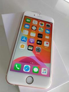 iPhone 6s 64gb Semi-novo