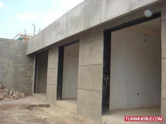 Locales En Venta En Barici Barquisimeto