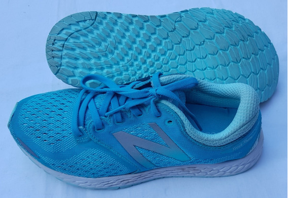 Zapatillas New Balance Wzant Running Todosalesaletodo
