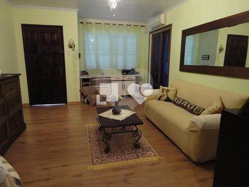 Casa Térrea Comercial E Residencial - 28-im432584