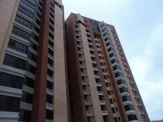 Apartamento En Venta Zona Este Barquisimeto Lara 20-2558