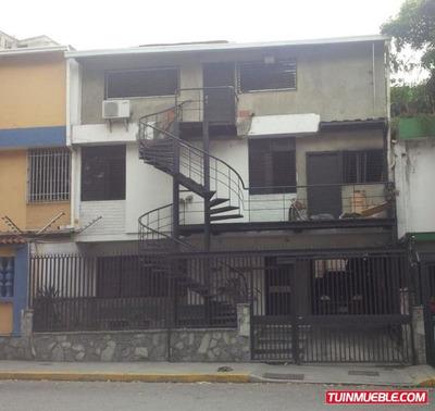Casas En Venta Dr Ms 04 Mls #19-4288 --- 04120314413