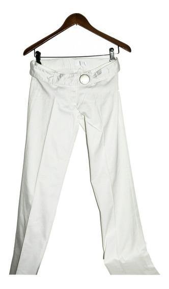 Pantalon Rosh | Tmb Tucci, Zara, Forever, Hym