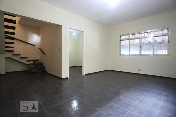 Casa Com 3 Dormitórios E 5 Garagens - Id: 892900016 - 200016