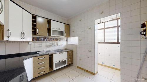 Imagem 1 de 14 de Apartamento A Venda Com 63 M² E | Vila Monumento, São Paulo | Sp. - Ap174470v