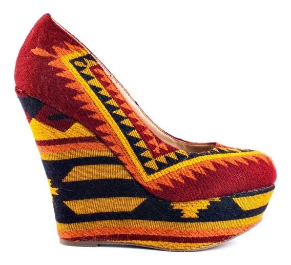 Zapatillas Steve Madden Pammy 100% Nuevos Y Originales