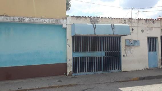 Local Alquiler Barquisimeto Centro 20-6487 Rbw