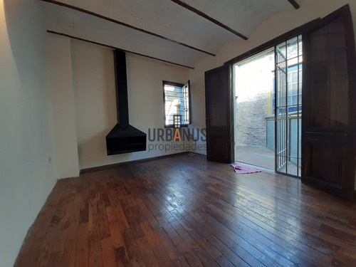 Venta, Un Dormitorio, Muy Buen Estado, Palermo, Ideal Inversor- Ref: 114