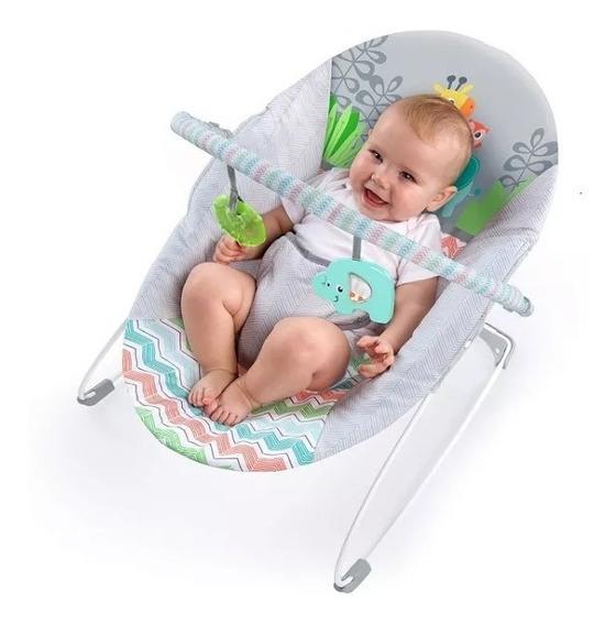 Sillas Mecedoras De Bebes