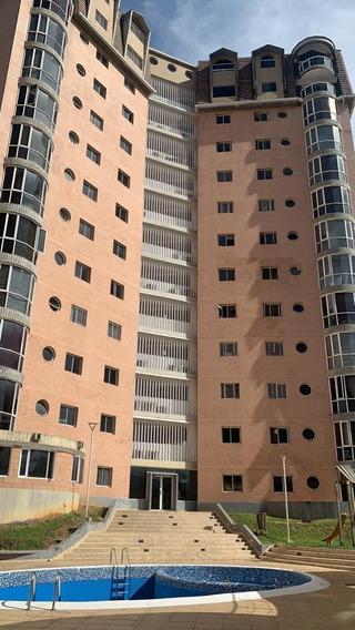 Apartamento En El Edificio Las Palmas