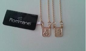 Https://produto.mercadolivre.com.br/mlb-875418507-rommanel-
