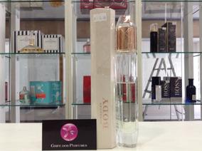 Perfume Burberry Body Edp 85ml (sem Celofane)