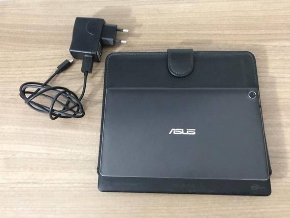 Tablet Asus Zenpad S 8 Z580c 8in 32gb