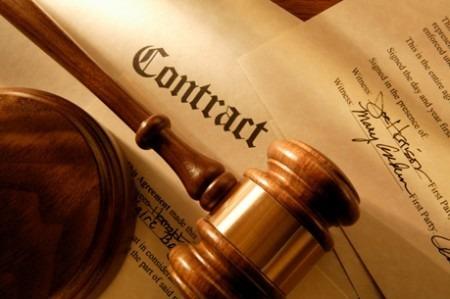 Áudio Aula Direito Comercial Para Concursos - 6 Aulas
