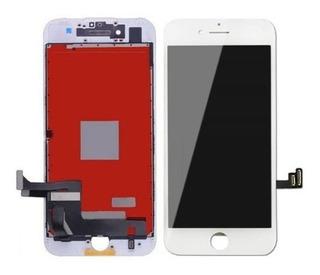 Tela Display Lcd Visor iPhone 7 Plus 5.5 A1661 A1784 A1785