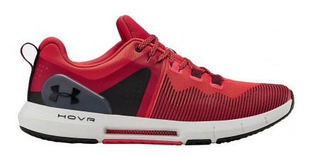 Zapatillas Under Armour Hovr Rise Newsport