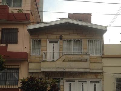Casas Prefabricadas Medellin De Segunda En Casas En Venta En