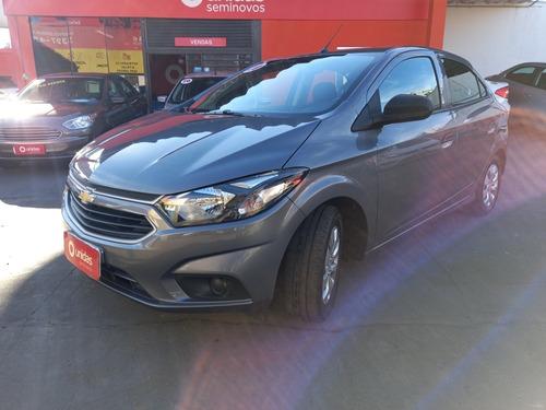Imagem 1 de 8 de Chevrolet Joy 2020 1.0 5p