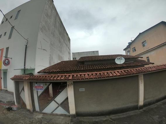 Laranjeiras, Casa A Venda, Avenida Central, Shopping Laranjeiras - Ca00324 - 34722815