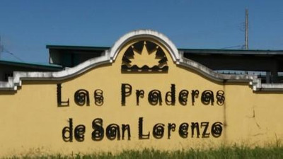 Vendo Casa En Praderas De San Lorenzo, Las Cumbres 18-459