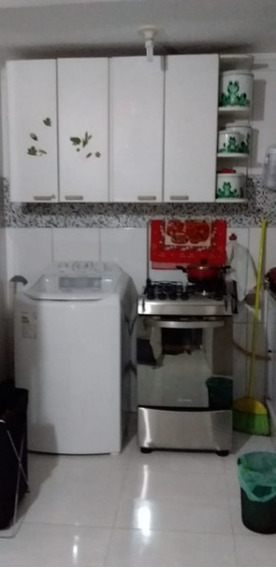 Kitnet Bela Vista Sao Paulo Sp Brasil - 3030