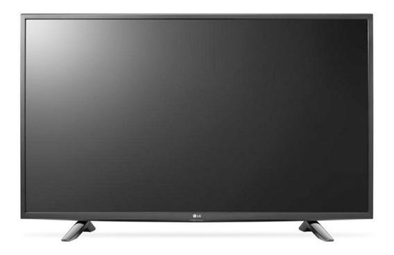 Tv Lg 48 Polegadas